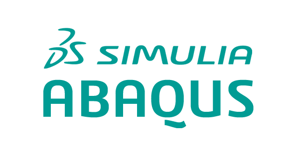 ABAQUS - Engineering Computing and Technical Services